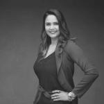 Asha Lachman