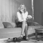 Saskia Verhaeren, Groeibrein